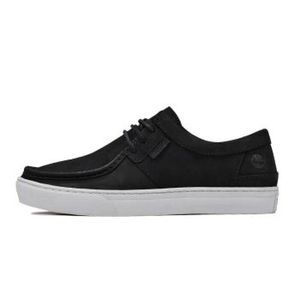 Timberland Lowtop Sneakers